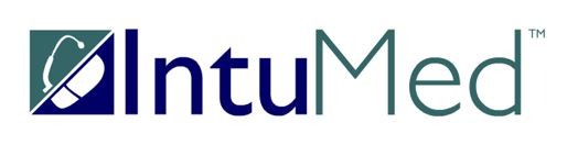 Intumed - Intuitive Learning for Healthcare Professionals